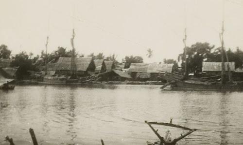 Sejarah Singkat Takalar: Dari Masa Kerajaan Hingga Terbentuknya Kabupaten