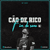 Cão De Rico - Familly Ft. Mr. Badame & DI Hot (By. EddyBeats1)