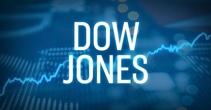 Salesforce, Amgen y Honeywell suben la precomercialización en noticias sobre la incorporación a Dow; Exxon, Pfizer y Raytheon bajan