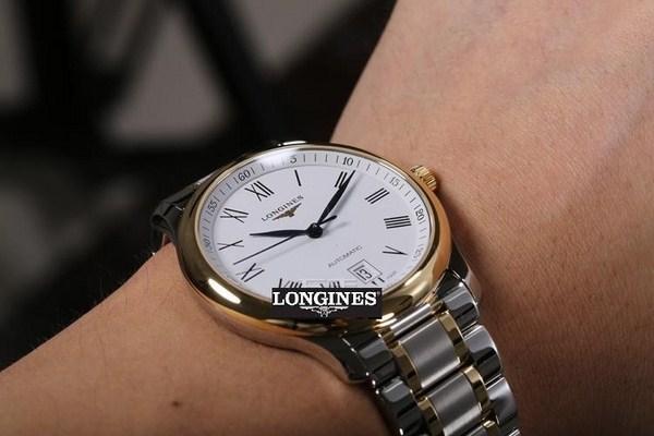 Kết quả hình ảnh cho những mẫu đồng hồ đẹp giá rẻ