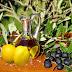 فوائد زيت  الزيتون و الليمون على البشرة و الجسم