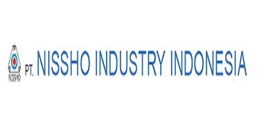 Lowongan Kerja Jobs : Operator Produksi Lulusan Min SMA SMK D3 S1 PT Nissho Industry Indonesia