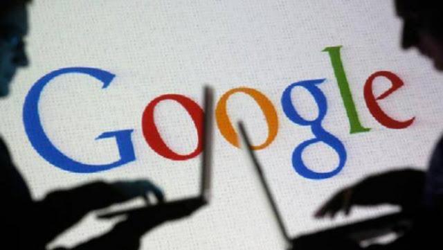 الانقطاع الهائل يؤثر  في خدمات Google حول العالم