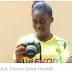 How We Killed and Ate Her Organs, Adeeko Owolabi Confesses