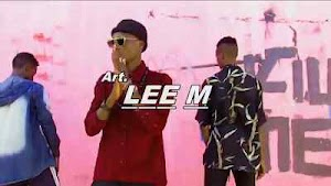Download Video | Lee M - Umeniweza
