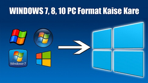 windows-computer-ko-format-kaise-kare