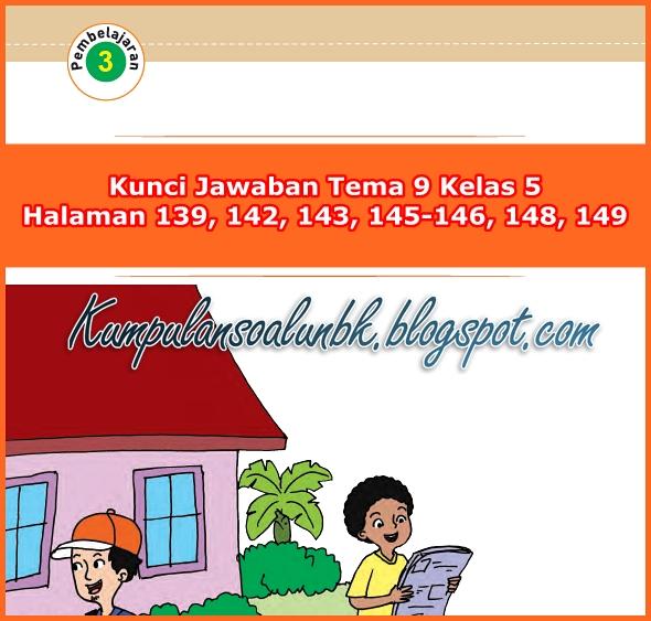 Jawaban Bindo Hlaman 153 Kelas 2 Sma K 13