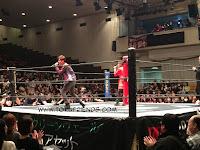 https://1.bp.blogspot.com/-YNMdVOcW0Os/VsdKSjLuzxI/AAAAAAAAGmY/DlXHgJ5gbcQ/s1600/Ultraman_x_Luta_Livre_japao_02.jpg