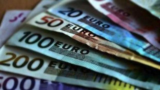 Καταβάλλονται στις 27/11 η αποζημίωση ειδικού σκοπού και η οικονομική ενίσχυση βραχυχρόνιας εργασίας
