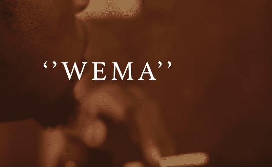 VIDEO | Kusah – Wema | Download New song