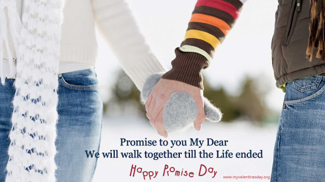 Promise Day Images Hd Free Download