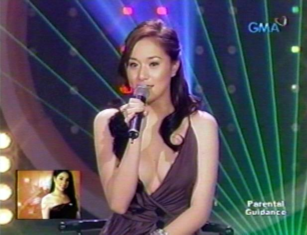 Here's The List Of Celebrities Who Had The Worst Wardrobe Malfunction! Who Are They? Find Out Here!