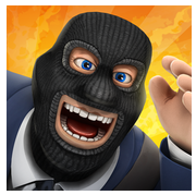 Download Mod Snipers vs Thieves V1.0 APK