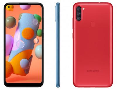 Samsung-galaxy-a11-specs