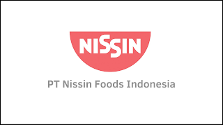 Loker Terbaru Jababeka Cikarang PT Nissin Foods Indonesia