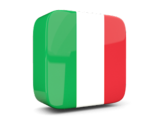 Iptv M3u Playlist Italia List Channels 07-04-2018