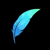 تطبيق Presets for Lightroom mobile - Koloro