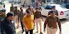 भाजपा नेता के घर से 10 पिस्टल, 111 कारतूस, 17 हथगोले मिले, गिरफ्तार | MP NEWS