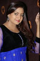 HeyAndhra Indraja Latest Photos HeyAndhra.com