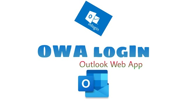 OWA login : How to Outlook web app login step by step guide
