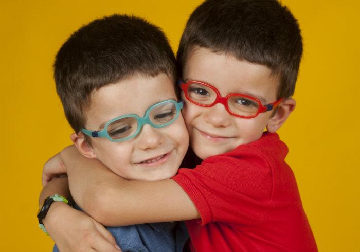 cómo trabajar enseñar asertividad a los niños, resolución de conflictos negociar