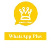 تحديث الواتس الذهبي 2021