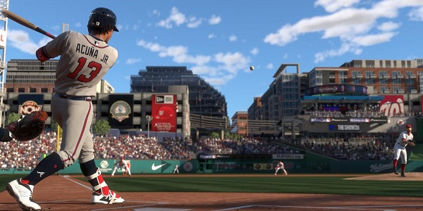 MLB The Show 21 Pros and Cons