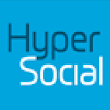 Download HyperSocial Machine + Training Videos Free