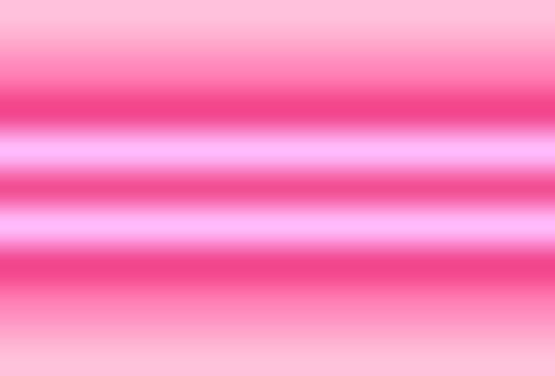 خلفيات ملونه و ساده للتصميم عليها بالفوتوشوب 6