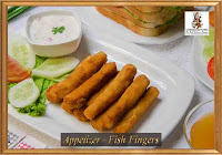 viaindiankitchen-fish-fingers