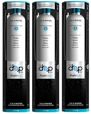 https://www.filterforfridge.com/filters/whirlpool-filter-3-4396710-4396841-refrigerator-water-filter-3-pack/