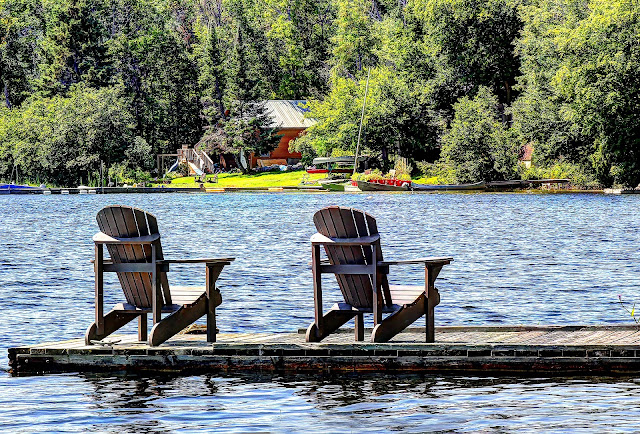 https://www.reviewthisreviews.com/2021/07/cottage-essentials-family-friends-fun.html
