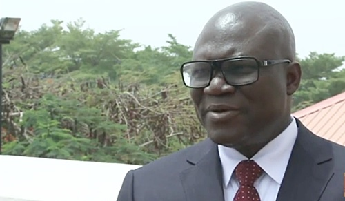 Jonathan's Fallout with Obasanjo Led to His Downfall - Reuben Abati Admits in New Article