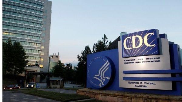Brote de sarampión en EE.UU. asciende a 971 casos