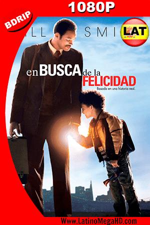 En Busca De La Felicidad (2006) Latino HD BDRIP 1080P ()