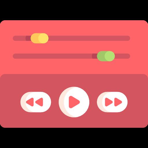 Cara mudah memotong video dengan VLC media player