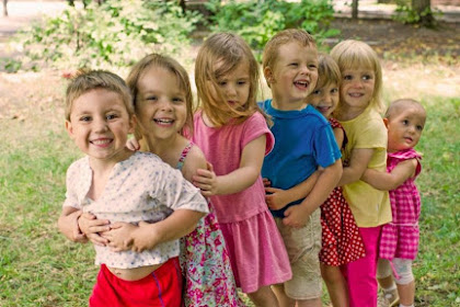 Dampak Positif dan Negatif Penggunaan HP bagi Anak