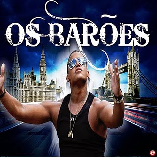 GRATUITO OS BAROES CD DOWNLOAD FLAVINHO 2010 E