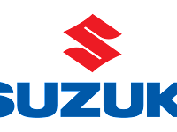 Lowongan Kerja Suzuki Armada Aceh Besar