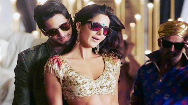 Best Bollywood Dance Song Kala Chashma सुंग by Amar Arshi