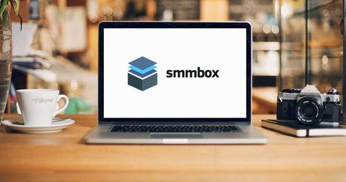 Сервис SmmBox: упрощаем постинг в соцсетях, анализируем конкурентов и продвигаем группы
