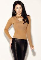 bluza-dama-cu-model-original-12