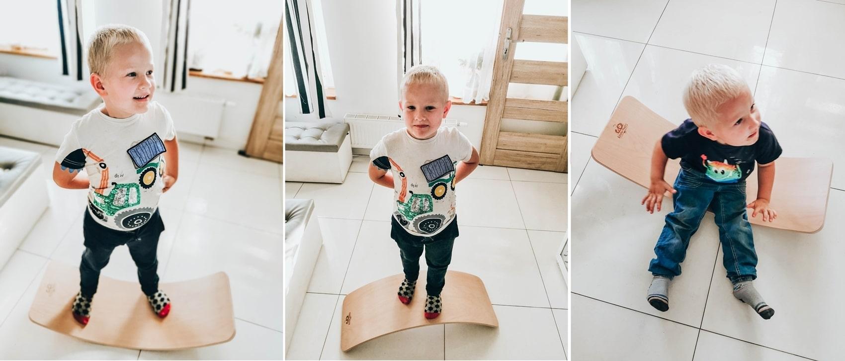 zabawki-metoda-montessori