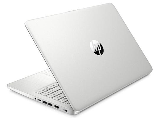 HP 14s-dq2012ns: portátil Core i5 con pantalla de 14'', disco SSD y conectividad USB-C