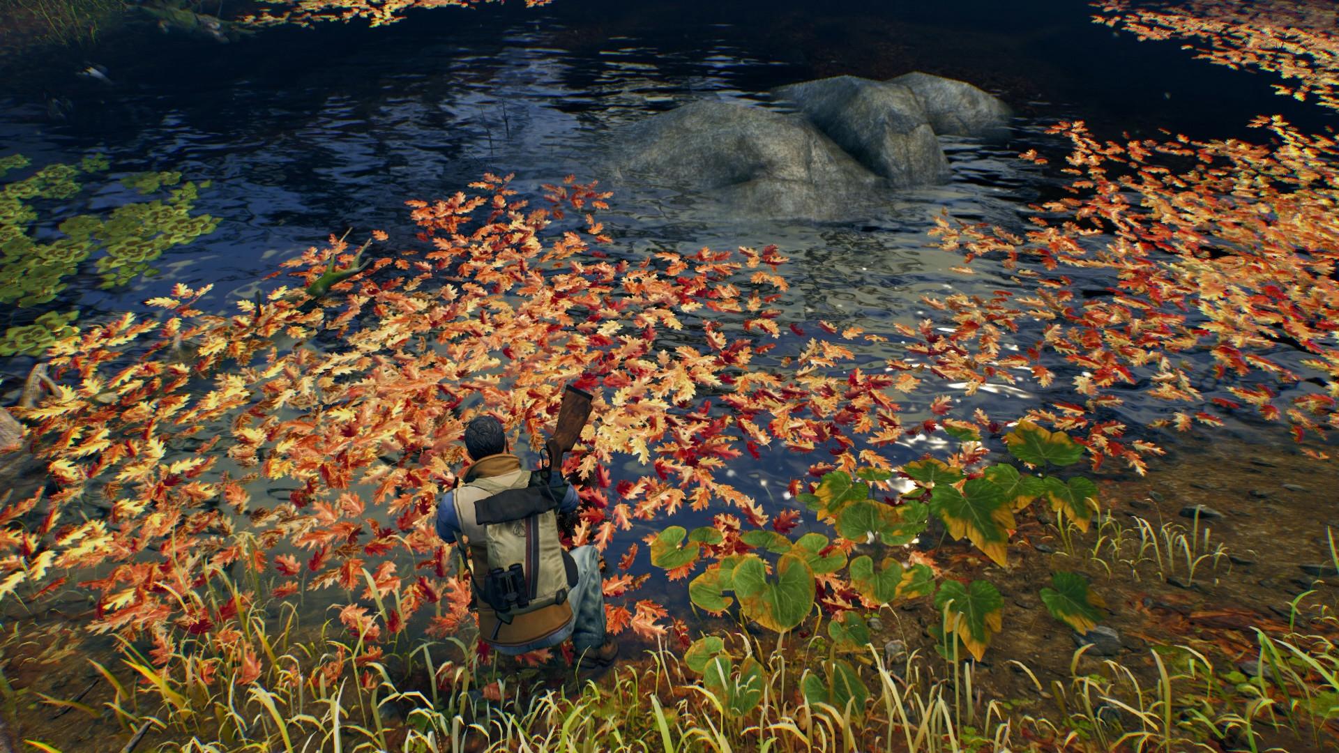 open-country-pc-screenshot-3