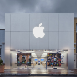 Apple Store Neperville