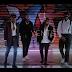 VIDEO : Weusi Album - Interlude Nyeusi : Download (Wanene Tv Studio Session)
