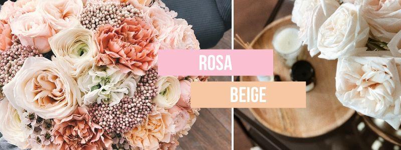 Rosa-mit-Beige-kombinieren