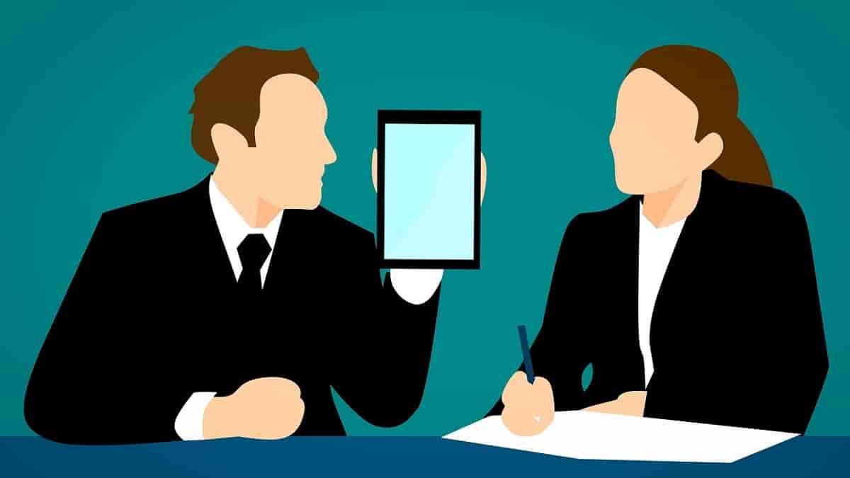 O que analisar antes de abrir uma conta Pessoa Jurídica