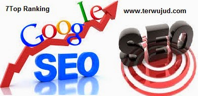 SEO-Off Page-Blog
